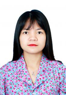 Lương Thị Mãnh
